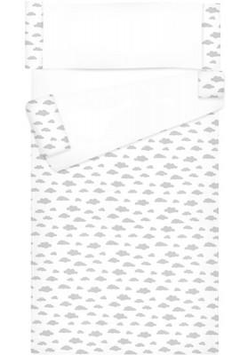 Prêt à Dormir Zippé et Extensible Coton – SONHO