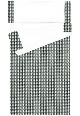Prêt à Dormir Zippé et Extensible Coton – COUVE