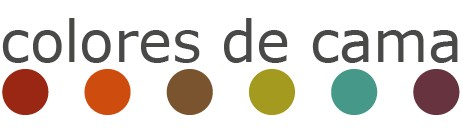 www.coloresdecama.be